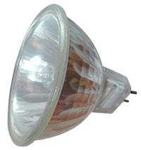 Halogenové žárovky 220v